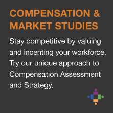 CompAndMarketStudies2