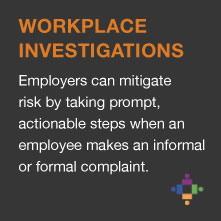 WorkplaceInvestigations2