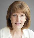 Claire Burns