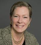 Karen Usher