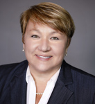 Deborah Carl